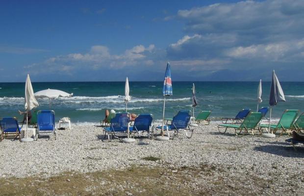 фотографии Kormoranos Beach изображение №8