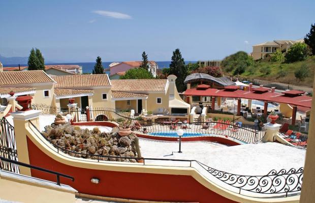 фото Mediterranean Blue изображение №22