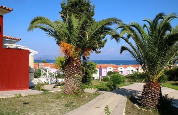 фотографии Mediterranean Blue изображение №8