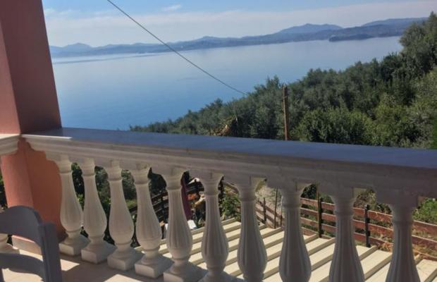 фотографии Sunrise View Apartments изображение №36
