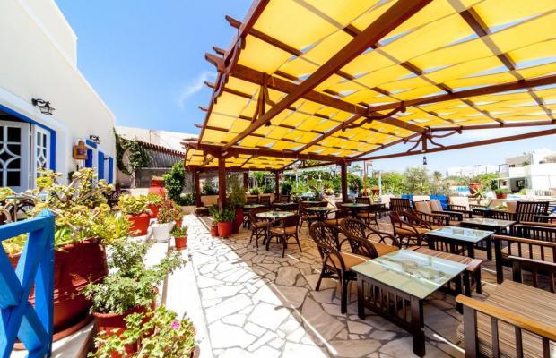 фото Akis Hotel (ex. Akis-Esperides Villas) изображение №2