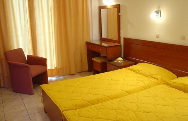 фотографии отеля Oasis изображение №19