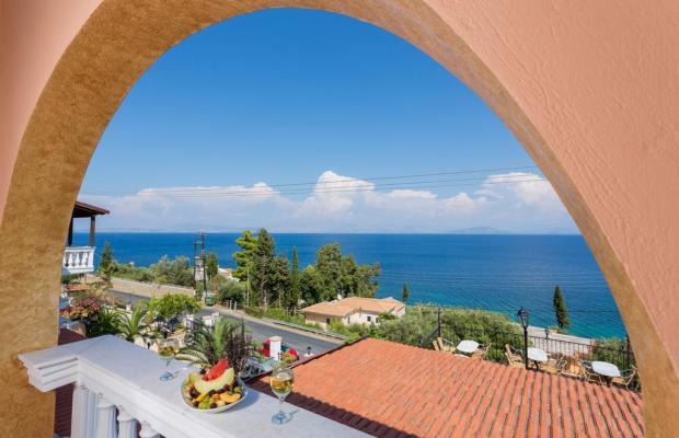 фото Lido Corfu Sun изображение №10