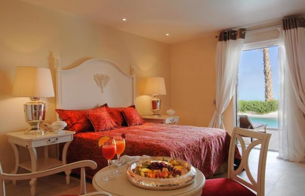 фотографии La Residence Suites Hotel Mykonos изображение №24