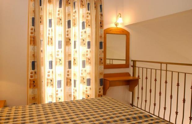 фотографии отеля Villa Filia изображение №19