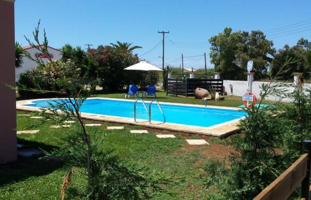 фотографии Villa Filia изображение №16