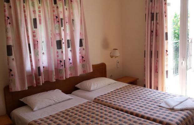 фото отеля Villa Filia изображение №13