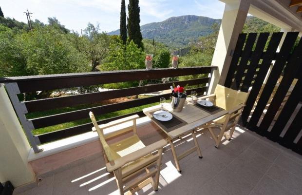 фото отеля Medusa Luxury Apartments изображение №29