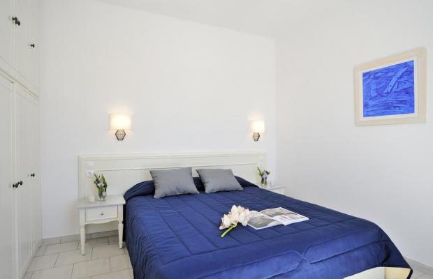 фотографии Mykonos Beach Hotel (ex. Apartments By The Beach In Mykonos) изображение №24