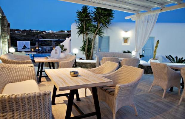 фотографии отеля Paradise View изображение №15