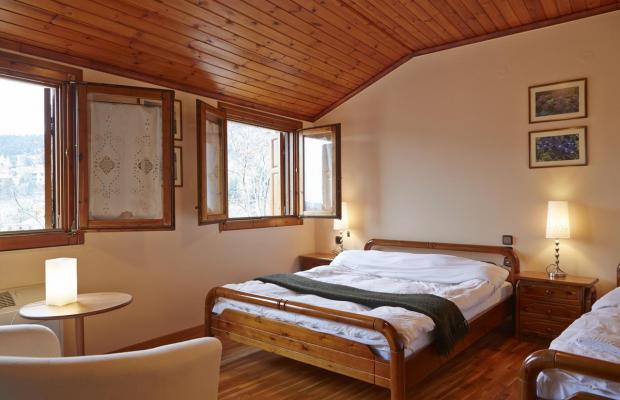 фото отеля To Balkoni tis Agorianis изображение №29