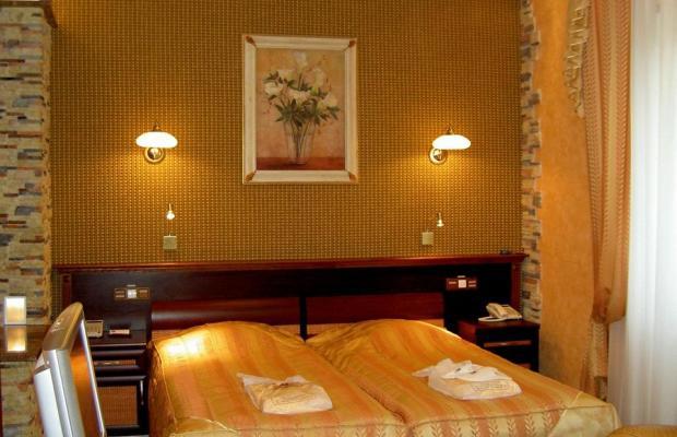 фотографии отеля Черепаха (Turtle) изображение №11