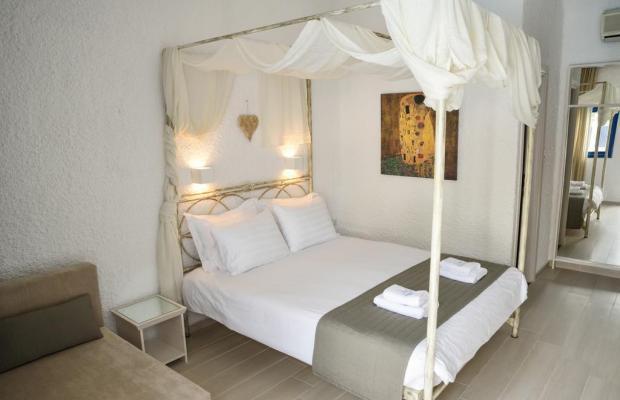 фото Ariandi Blue Hotel изображение №10