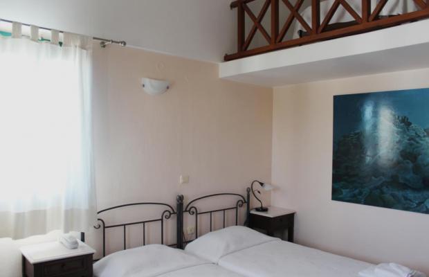 фотографии Costa Marina Villas изображение №32