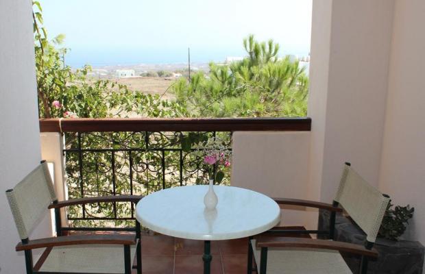 фото отеля Costa Marina Villas изображение №29