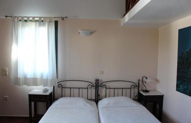 фотографии отеля Costa Marina Villas изображение №27