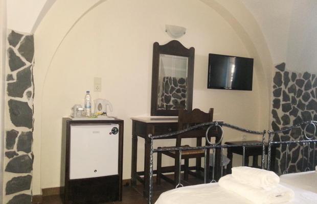 фото отеля Costa Marina Villas изображение №13