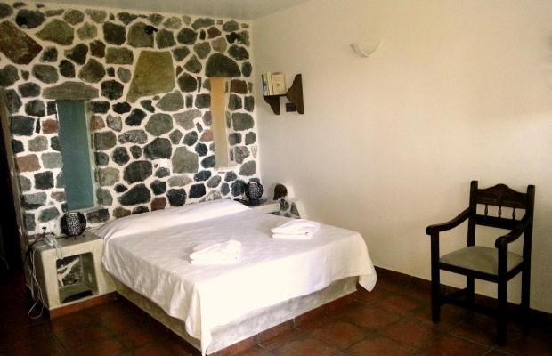 фотографии отеля Costa Marina Villas изображение №3