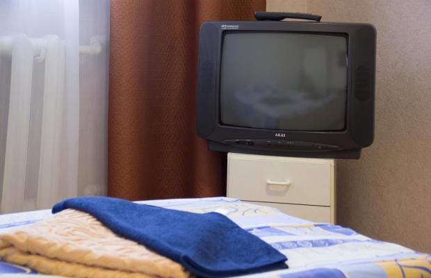 фотографии отеля Дейма (Deima) изображение №3