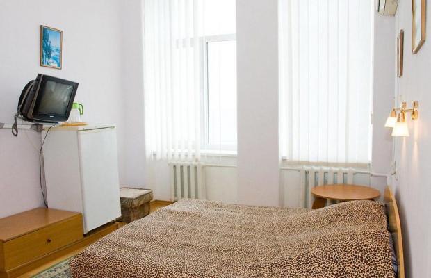 фотографии отеля Трехгорка изображение №23