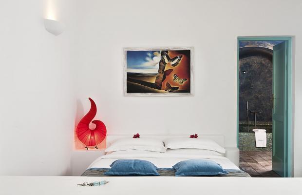 фотографии отеля Dreams Luxury Suites изображение №43