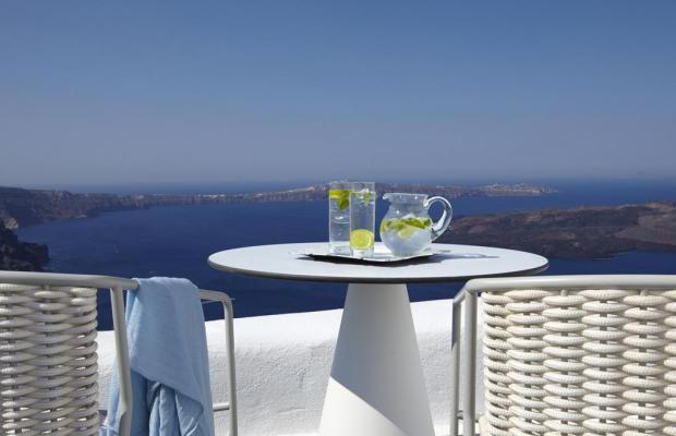 фото отеля Dreams Luxury Suites изображение №25