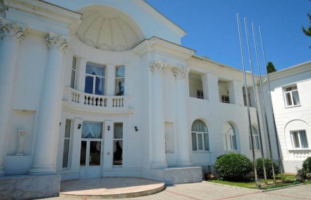 фотографии отеля Вилла Слава изображение №19