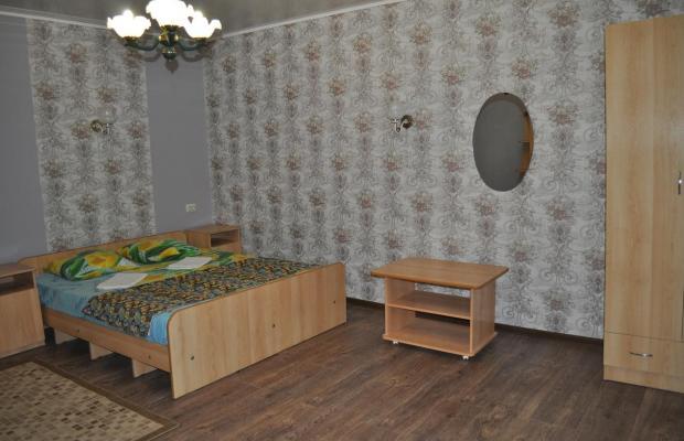 фото отеля Терская 221 (Terskaya 221) изображение №17