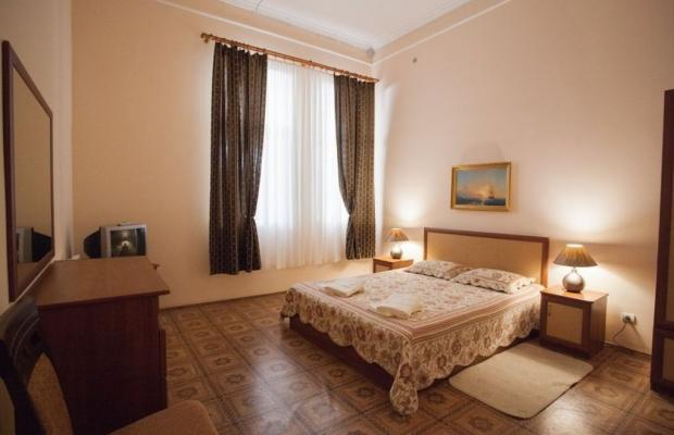 фотографии отеля Dolce Vita изображение №15