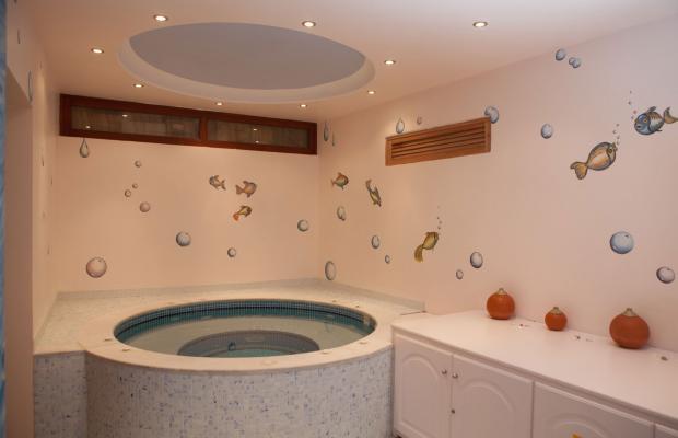 фото отеля Epavlis изображение №37