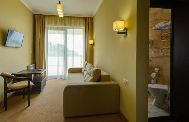 фото отеля Актер (Akter) изображение №29