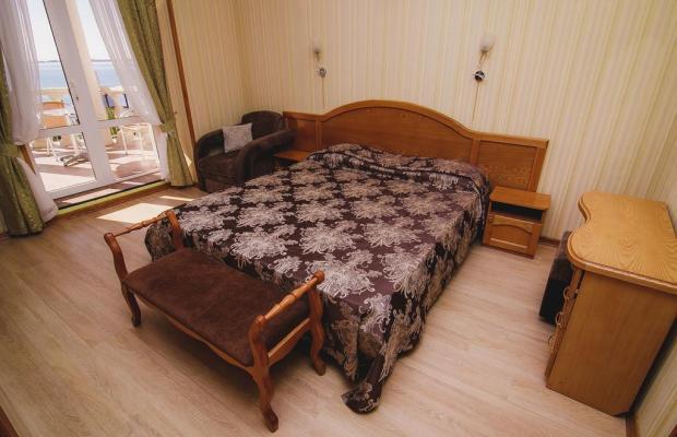 фотографии отеля Александрия (Aleksandriya) изображение №7