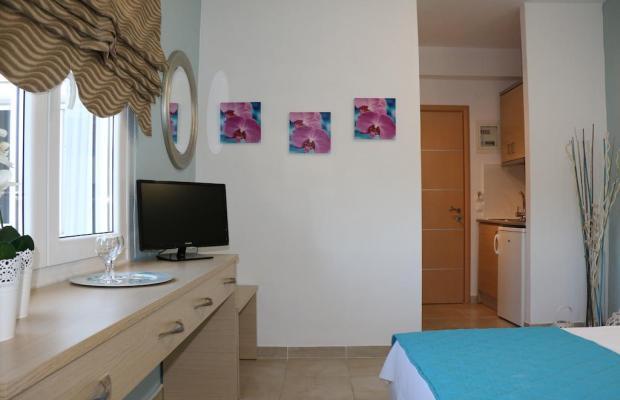 фото отеля Kaplanis House изображение №9