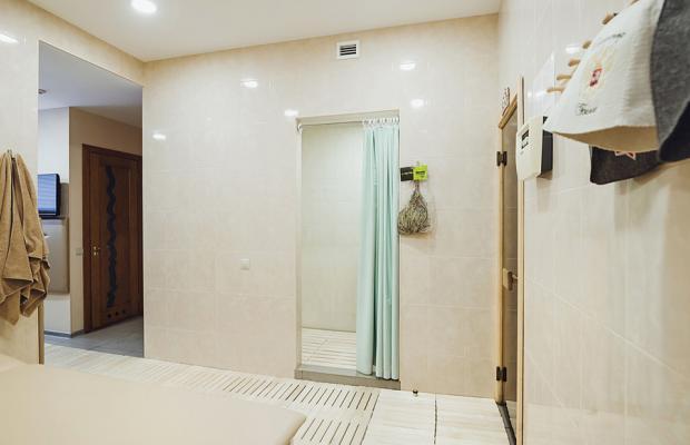 фотографии отеля Вилла ИваМария изображение №31