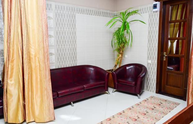 фото отеля Атлантида (Atlantida) изображение №13