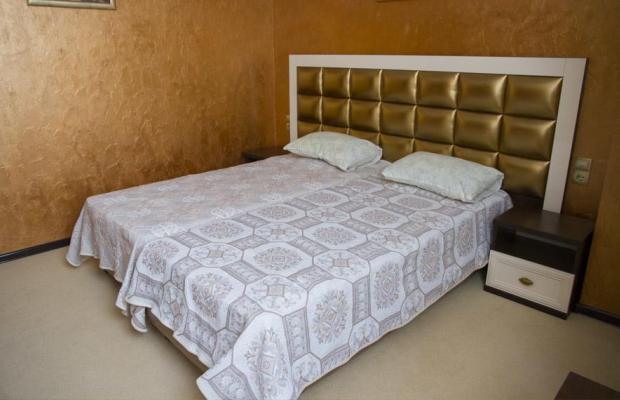 фотографии отеля Царь Евпатор (Tsar Evpator) изображение №23