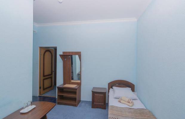 фотографии отеля Дядя Степа (Uncle Stepan) изображение №15