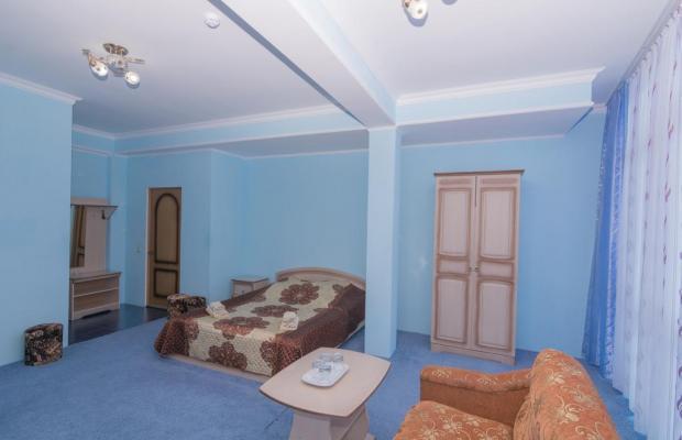 фотографии отеля Дядя Степа (Uncle Stepan) изображение №11