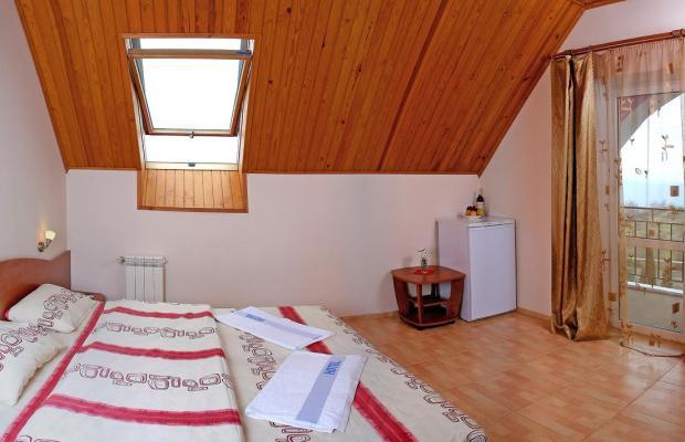фотографии отеля Лидия (Lidiya) изображение №27