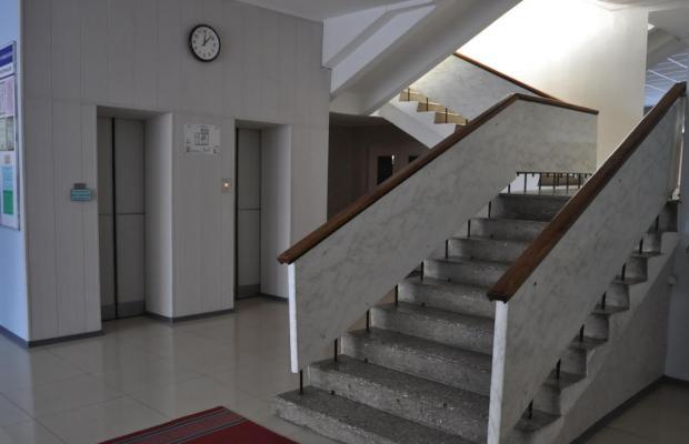 фото отеля Дружба-Ростов (Druzhba-Rostov) изображение №9