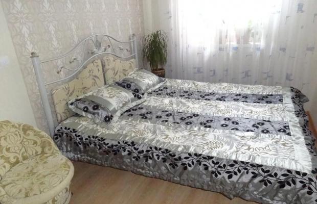 фотографии отеля Кисловодск (Kislovodsk) изображение №7
