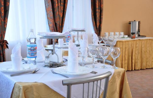 фотографии отеля Мечта изображение №3