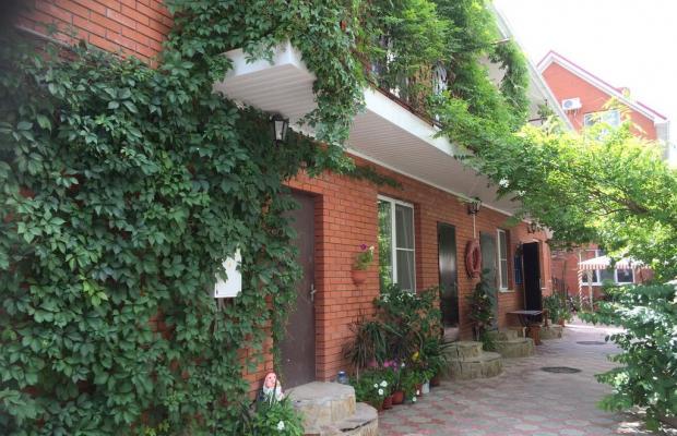 фото отеля Катерина (Katerina) изображение №1