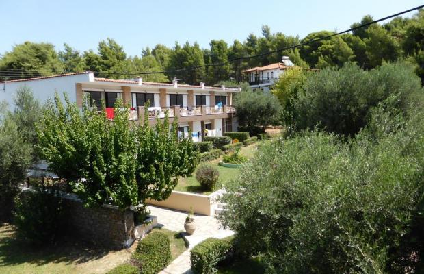 фото отеля Porto Matina изображение №17
