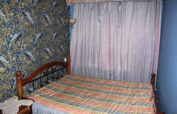 фотографии отеля На Парковой 40 (On Parkovaya 40) изображение №15