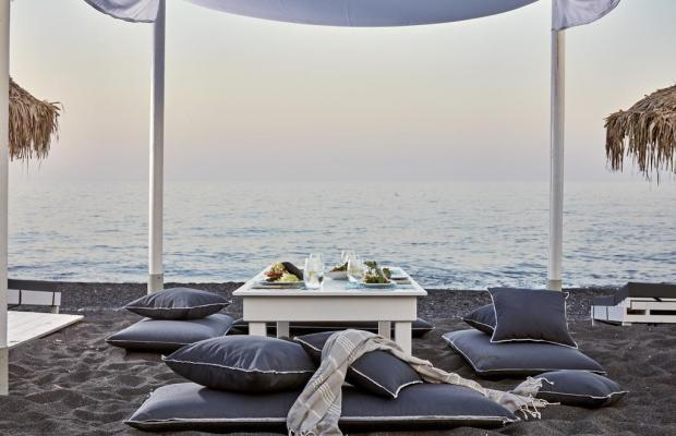 фотографии Anemos Beach Lounge & Meduse Hotel (ex. La Meduse) изображение №8