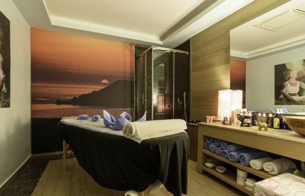фотографии отеля La Mer Deluxe изображение №7