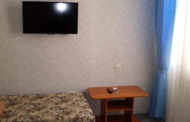 фото отеля Тайвер (Tayver) изображение №9