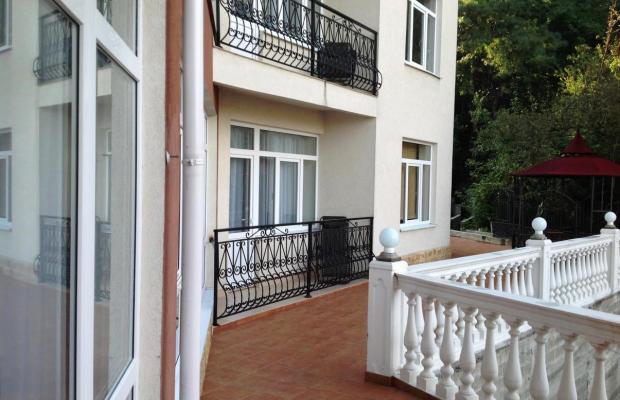 фото отеля Велес (Veles) изображение №33