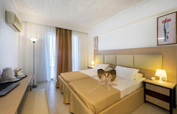 фотографии отеля Niriides изображение №15